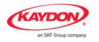 Logo Kaydon